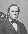 Karl Greith (1828-1887).jpg