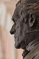 Karl Ludwig Arndts von Arnesberg (Nr. 20) - Bust in the Arkadenhof, University of Vienna - 0316.jpg
