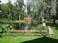 Karlbergs hembygdsgård Dammen.jpg