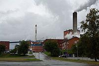 Karlsborg-Norrbotten-Billerud-120902.jpg
