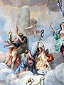 Karlskirche Frescos - Hoffnung 3.jpg