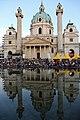 Karlskirche Wien Popfest 2014 a.jpg