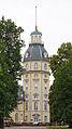 Karlsruhe Schloss.jpg
