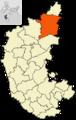 Karnataka-districts-Gulbarga.png