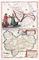 Karta. PBhist.287 36 - Skoklosters slott - 90127.png