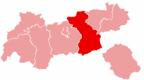 Maurach - Rofan - Seilbahn Bgst. - Austria