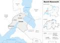Karte Bezirk Küssnacht 2007.png