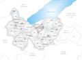 Karte Gemeinde Cuarny.png