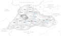 Karte Gemeinde Develier.png
