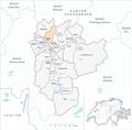 Karte Gemeinde Lantsch Lenz 2007.png