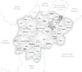 Karte Gemeinde Lucens.png