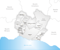 Karte Gemeinde Renens.png