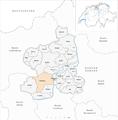 Karte Gemeinde Schinznach 2014.png