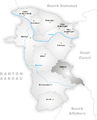 Karte Gemeinde Uitikon.png