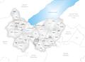 Karte Gemeinde Ursins.png
