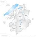 Karte Kanton Freiburg Bezirke.png
