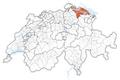 Karte Lage Kanton Thurgau 2009 2.png