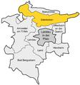 Karte Verbandsgemeinde Edenkoben.png