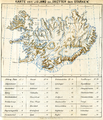 Karte von Island zu Gretter der Starke.png