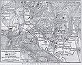 Karte zur Schlacht bei Sedan (01.09.1870).jpg