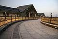 Karuizawa sta01s3872.jpg