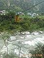 Kashmir rivers4.jpg