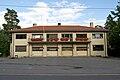 Kastellet brannstasjon - 2009-09-06 at 16-40-06.jpg