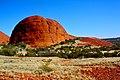Kata Tjuta, Northern Territory - 25 (6103936377).jpg