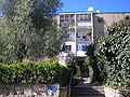Katamon PC280030.JPG