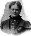 Kate Tuppper Galpin.png