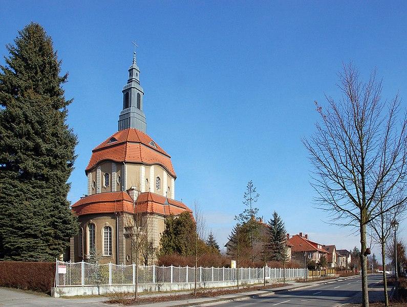 File:Kath-kirche-biesenthal-rr.jpg