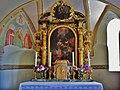 Kath. Pfarrkirche Hl. Lucia, Altenberg.jpg