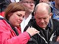Katharina fegebank und Olaf scholz.JPG