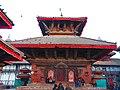 Kathmandu Durbar Square IMG 2284 23.jpg