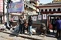 Katmandou 25.jpg
