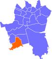 Katowice-Podlesie.png