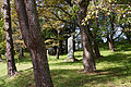 Katsuragaoka Park04s3.jpg