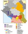 Kaukasus2005.png