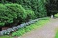 Kauniala graves.jpg