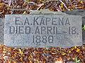 KawaiahaoChurchcemetery-Kapenafamily-Kapena-ea1880.JPG