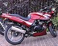 Kawasaki GPZ 500 (1999).jpg