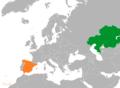 Kazakhstan Spain location.PNG