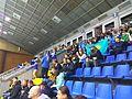 Kazakhstan vs. Austria at 2017 IIHF World Championship Division I 07.jpg