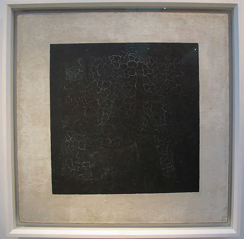 filekazimir malevich quadrato nero 1915 01jpg