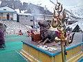 Kedarnath Nandi.jpg