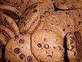 Keebler Chips Deluxe Chocolate Lovers cookies.JPG