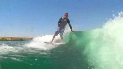 File:Keenan Flegel Wakesurfing.webm