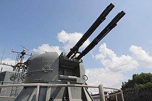 Keihässalmi AK-230 keula Forum Marinum 2.JPG