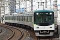 Keihan-Series10000.jpg
