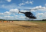 Keiheuvel Bell 206BIII JetRanger OO-JBB 06.JPG